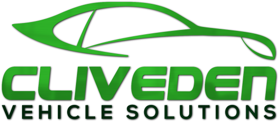 Cliveden Vehicle Solutions
